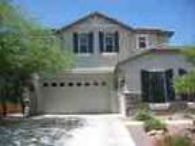 Gorgeous 5 Bdrm3 75 BA Home In Rancho Sahuarita