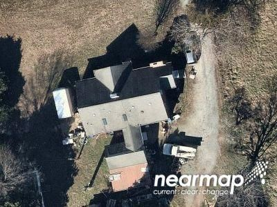 Preforeclosure Property in Rockwell, NC 28138 - Highway 152 E
