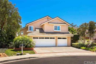 50 Sunlight Irvine Four BR, price reduction in great location of