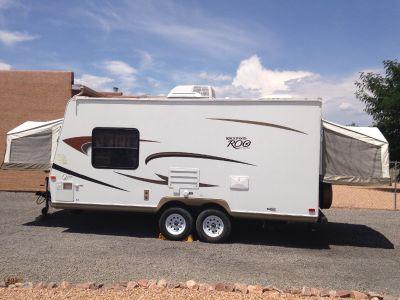 Craigslist - RV for Sale in Pueblo, CO - Claz.org