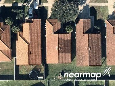 3 Bed 2.0 Bath Preforeclosure Property in Orlando, FL 32828 - Sophiamarie Loop