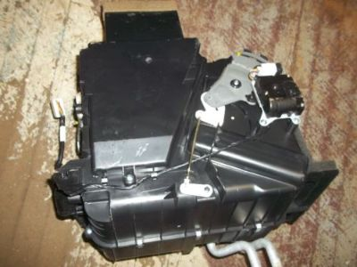 Buy OEM Genuine 2003 Kia Sorento COMPLETE Heater Box Core Assembly motorcycle in Fitchburg, Massachusetts, United States, for US $134.97