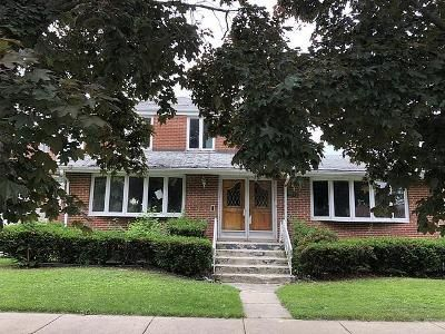 3 Bed 2 Bath Foreclosure Property in Cicero, IL 60804 - S 59th Ave