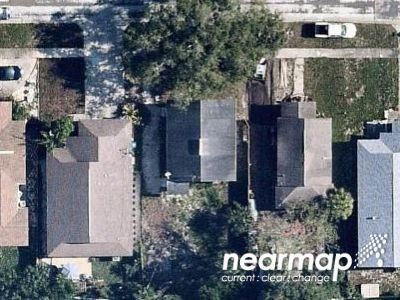 1 Bath Foreclosure Property in Saint Petersburg, FL 33710 - 6th Ave N