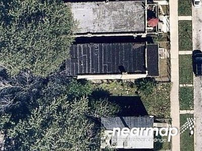 6 Bed 2 Bath Foreclosure Property in Chicago, IL 60621 - S Sangamon St