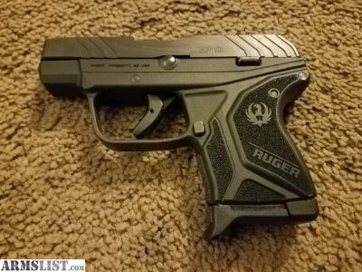 For Sale: Ruger LCP 2 - Brand New