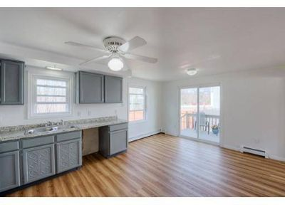 45 Dixfield St WORCESTER Three BR, Are you still losing money