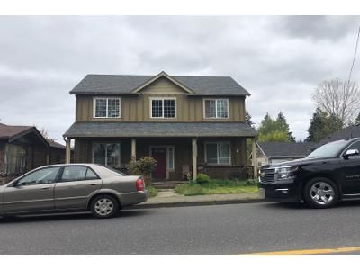 3 Bed 4 Bath Preforeclosure Property in Ridgefield, WA 98642 - Pioneer St