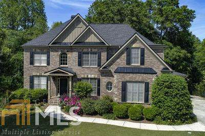 3235 Sable Ridge Dr Buford Six BR, Beautiful 2 Story