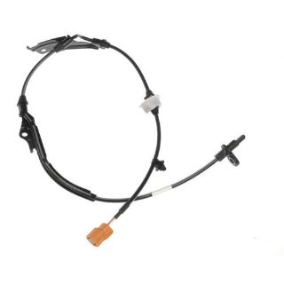 Sell DORMAN 970-028 Front ABS Wheel Sensor-ABS Wheel Speed Sensor motorcycle in Rockville, Maryland, US, for US $31.14