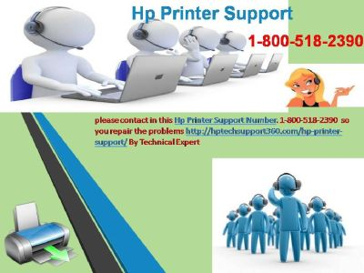 Team overcome technical hurdles you need the hp tech guide 1-800-518-2390?