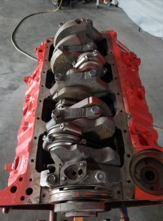Bbc 454 Pistons - For Sale Classifieds - Claz org