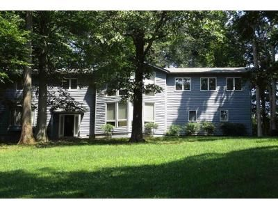 3 Bed 3 Bath Foreclosure Property in Arnold, MD 21012 - Comanche Rd