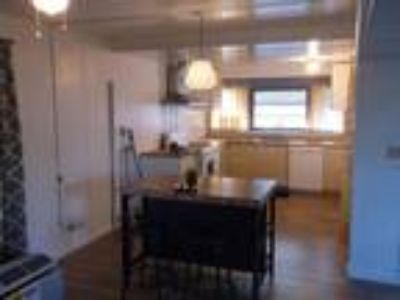 CLASSIC TOTAL REMODEL MOBILE HOME BEAUTY at [url removed]