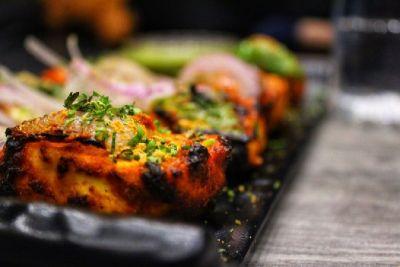 Best Indian Restaurant In Philadelphia
