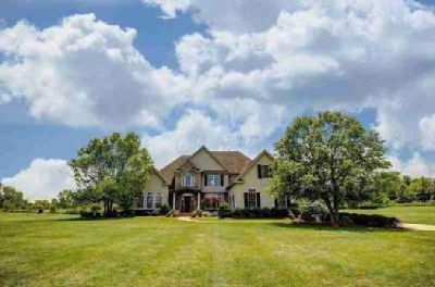 7675 Cook Road Powell Four BR, MOVE IN BEFORE THE HOLIDAY!