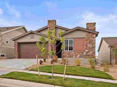 12597 West Big Horn Circle Broomfield Two BR, Beautiful ranch