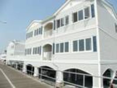 Vacation Rentals in Ocean City NJ - 1670 Boardwalk
