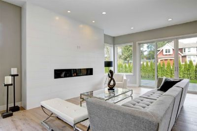 Get Your Home Makeover From Leading Vancouver General Contractors