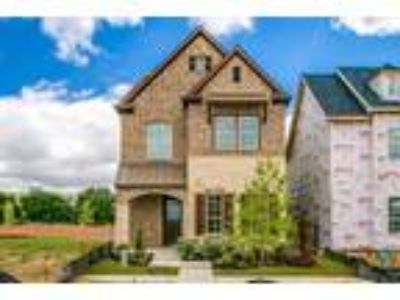 New Construction at 6752 Verandah Way, by David Weekley Homes