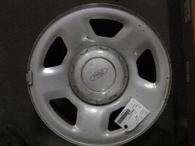 Purchase 06 FORD F150 PICKUP Wheel 17x7-1/2 AUTOGATOR motorcycle in Roseville, California, US, for US $44.00