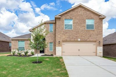 $1,270, 4br, Designer Upgrades Four Bedroom Home Move In Ready
