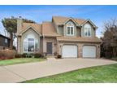 Mount%20Prospect Three BR One BA, 719 South Chris Lane Mount