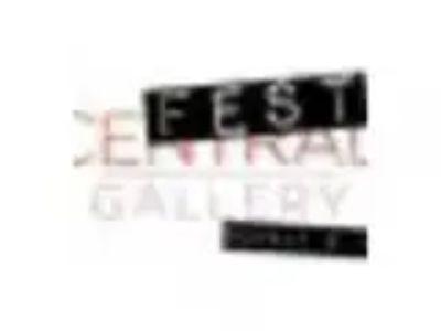 Gallery Fest