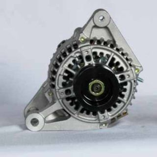 Buy Alternator TYC 2-13756 motorcycle in Azusa, California, United States, for US $138.37