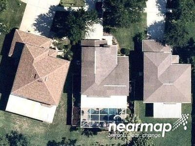3 Bed 2 Bath Preforeclosure Property in Odessa, FL 33556 - Royal George Ave