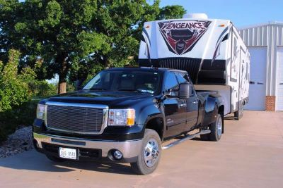 9733973497339734 5th Wheel Towing and Hauling  817-357-0163 (LOCAL  TEXAS  USA )