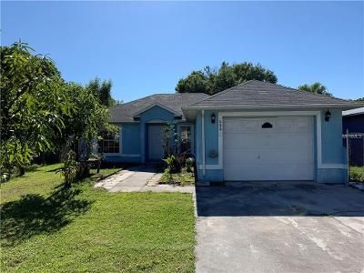 3 Bed 2 Bath Foreclosure Property in Saint Cloud, FL 34769 - Mckay St