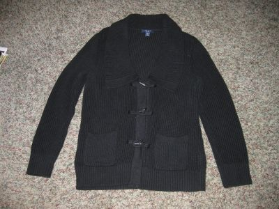 SWEATER WORN ONCE