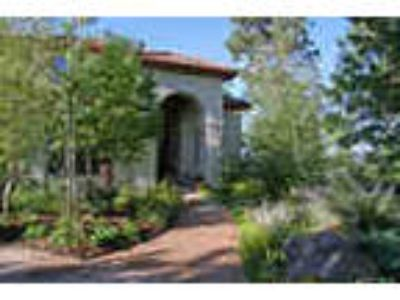 Gorgeous Castle Pines Village Five BR Home Rent Lease Purchase