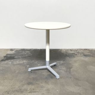Cassina 'Thea' Side Table (3 available)