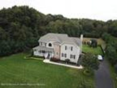 Immaculate home on 2 professionally landscaped acres