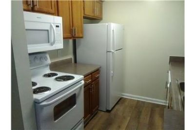 Apt for rent in Charleston, SC
