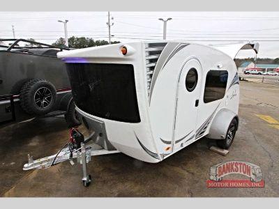 2018 Intech Rv Luna Std. Model