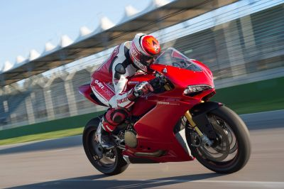 2018 Ducati 959 Panigale Corse SuperSport Motorcycles Oregon City, OR