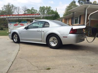 25.5 mustang roller 275 small tire grudge