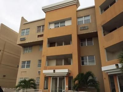3 Bed 2 Bath Foreclosure Property in Ponce, PR 00731 - Patio Senorial A A203