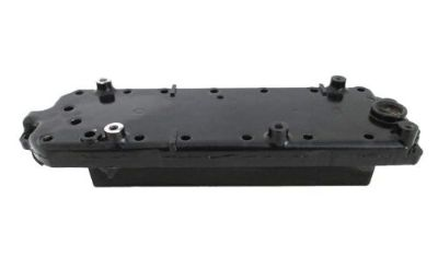 Purchase Mercury Outboard Exhaust Divider Plate V6 OPTIMAX 135-200 HP 2001-2010 828343A4 motorcycle in Ada, Michigan, United States, for US $119.95