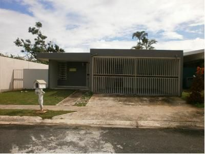 3 Bed Foreclosure Property in Caguas, PR 00725 - Federico