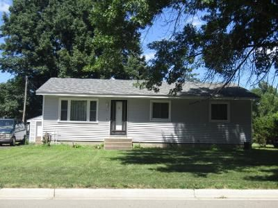 3 Bed 2.5 Bath Preforeclosure Property in Newport, MN 55055 - 18th St
