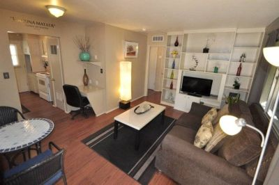 $1500 1 townhouse in Scottsdale Area
