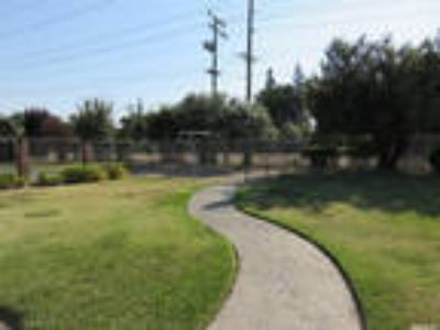 Modesto, 3 BR, 2 BA for rent. Washer/Dryer Hookups!