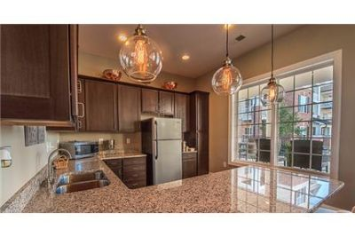 offers 1 to 3 bedroom apartments ranging in size from 784 to 1316. Washer/Dryer Hookups!
