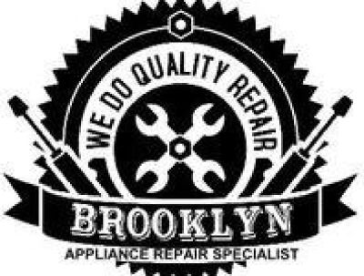 Whirlpool Dryer & Washer repair