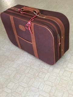 Duffle Bag. ** SWAP ONLY**