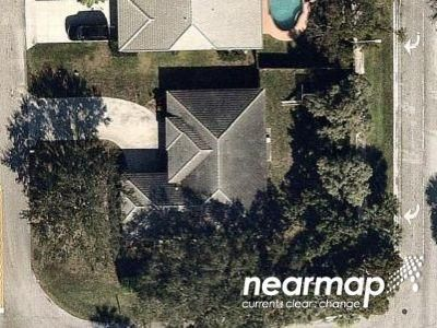 Preforeclosure Property in Fort Lauderdale, FL 33319 - NW 64th Ter